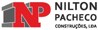 NP Construções
